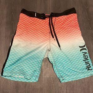 3/$15💥Men's Swimsuit